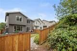 5515 Timber Ridge Drive - Photo 35