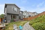 5515 Timber Ridge Drive - Photo 40