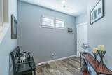 2941 82nd Avenue Ct - Photo 6