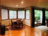 20424 95th Avenue - Photo 13