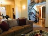 20424 95th Avenue - Photo 16