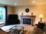 20424 95th Avenue - Photo 18