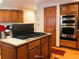 20424 95th Avenue - Photo 3