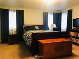 20424 95th Avenue - Photo 21