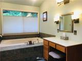 20424 95th Avenue - Photo 24