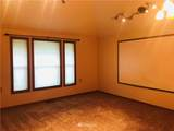 20424 95th Avenue - Photo 28