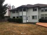20424 95th Avenue - Photo 38