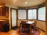 20424 95th Avenue - Photo 9