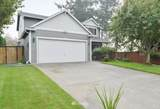 18505 36th Ave - Photo 2