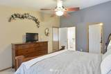 18505 36th Ave - Photo 12