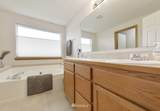 18505 36th Ave - Photo 13