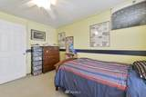 18505 36th Ave - Photo 16