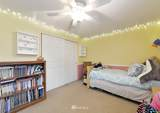 18505 36th Ave - Photo 17