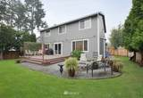 18505 36th Ave - Photo 19