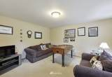 18505 36th Ave - Photo 3