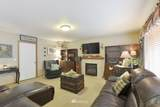 18505 36th Ave - Photo 7