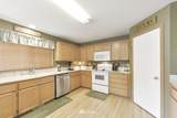 18505 36th Ave - Photo 8