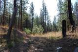1 Long Horn Trail - Photo 2