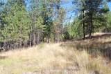 1 Long Horn Trail - Photo 14