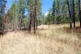 1 Long Horn Trail - Photo 19