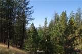 1 Long Horn Trail - Photo 8