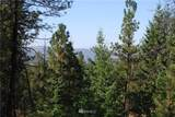 1 Long Horn Trail - Photo 9