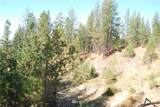 1 Long Horn Trail - Photo 10