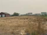 10363 5.9 Road - Photo 2