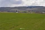 10 Edge Bluff Loop - Photo 5