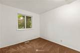 11185 Meadowlark Lane - Photo 11