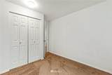 11185 Meadowlark Lane - Photo 12