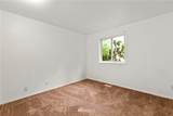 11185 Meadowlark Lane - Photo 13