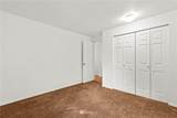 11185 Meadowlark Lane - Photo 14
