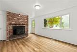 11185 Meadowlark Lane - Photo 17