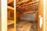 10406 Parkview Loop - Photo 24