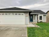 1220 Gemstone Street - Photo 17