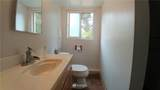 12417 14th Avenue - Photo 13