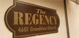 4601 Grandview Drive - Photo 14