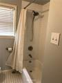 4101 Wallingford Avenue - Photo 5