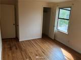 4101 Wallingford Avenue - Photo 7