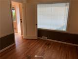 4101 Wallingford Avenue - Photo 9