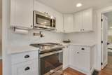 2722 54th Ave - Photo 14