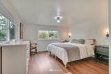 2722 54th Ave - Photo 15