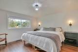 2722 54th Ave - Photo 16