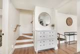 2722 54th Ave - Photo 18