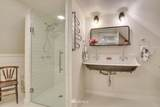 2722 54th Ave - Photo 21