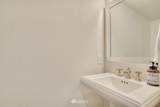 2722 54th Ave - Photo 24