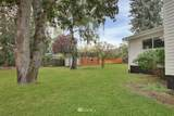 2722 54th Ave - Photo 29