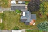 2722 54th Ave - Photo 4