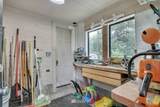 2722 54th Ave - Photo 33